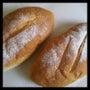 くさやパン