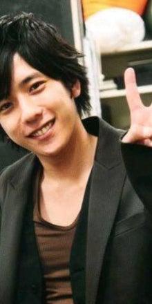 takoyakipurinさんのブログ☆-グラフィック0804003.jpg