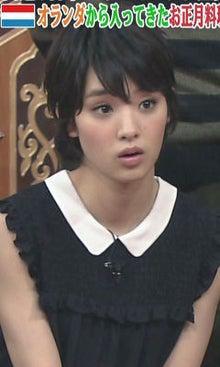 takoyakipurinさんのブログ☆-グラフィック0804005.jpg