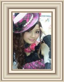 $湯浅璃々愛オフィシャルブログ「Riria Official Blog」Powered by Ameba-__.JPG