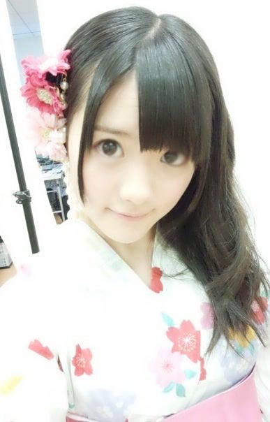http://stat.ameba.jp/user_images/20120804/22/ske48official/c3/ba/j/o0387060412116502865.jpg