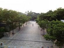ごっしーのぼちぼち日記-20120728長居公園ラン04