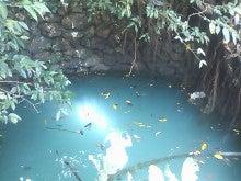 沖縄の裏探検-SN3I7390.jpg