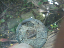 沖縄の裏探検-SN3I7497.jpg