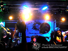 club MERCURY blog 〝Planet of Entertainment〟-cycle2