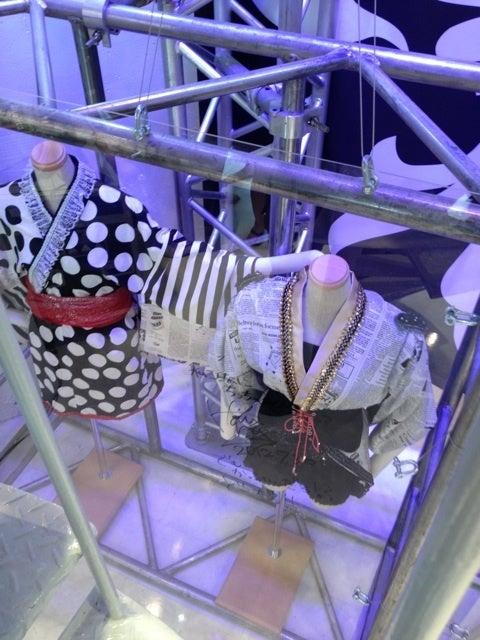 ☆実は、大阪人!☆東京で暮らす主婦のblog               ~今は、SHINHWA~    -image