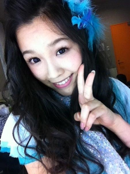 http://stat.ameba.jp/user_images/20120805/23/ske48official/7d/98/j/o0452060312118608291.jpg