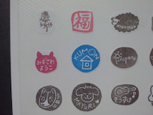 aicoのblog-HI3H1380.jpg