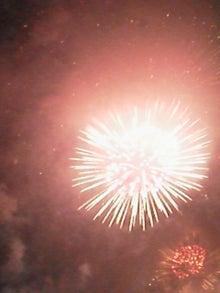 shirotayuu0929さんのブログ-2012072820110004.jpg