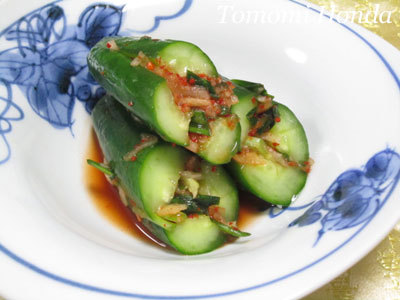 食べてきれいになる韓国料理食事会