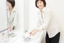 Comfy blog よつばちゃん日記