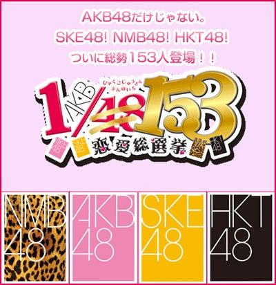 PSP PS Vita AKB48 SKE48 HKT48 NMB48 1/153