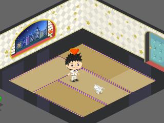 タコ~ンのピグ 裏技・攻略 ・ピグライフ 裏技・攻略 完全【無料】攻略!ピグ裏技ガイド!