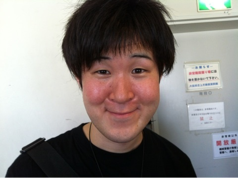 縄文・アイヌ・弥生・渡来人学8YouTube動画>66本 ->画像>282枚