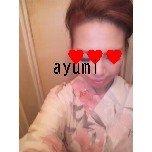 アユミのブログ-DVC00272_ed_ed_ed.jpg