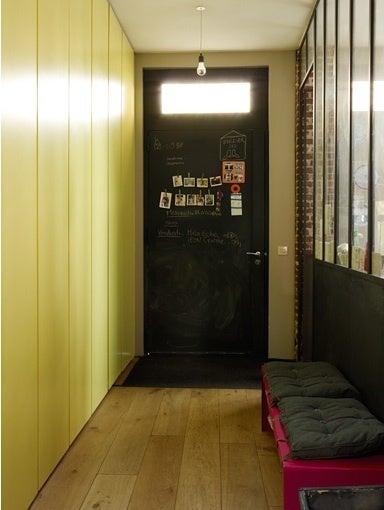 賃貸マンションを海外インテリア風を目指すDIY・ハンドメイドブログ <東京インテリア>