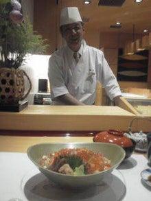 Happyオーラ☆シングルマザーけいのブログ~-20120807131202.jpg