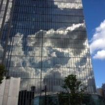 東京の素敵な風景!【…