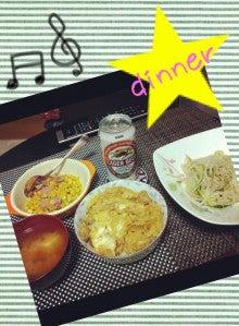 チキチキAMIのFAGIC★DAYS-IMG_7549.jpg