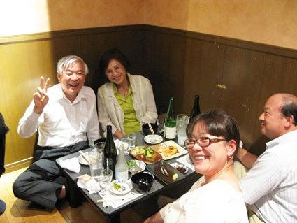 Yaegaki Sake & Spirits