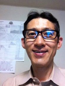 $白い歯で愛に包まれた心豊かな暮らしを 千葉県 歯科