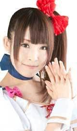 アイドル撮影|きらきら撮影会-ruizu
