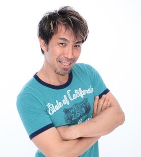 $m-Gra フォトグラファー松川コウジ [写真で食べてる人の日記]