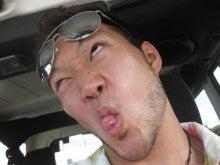 舐めダルマ親方のブログ