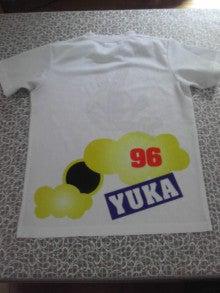 つつじのとんねるのブログ-Tシャツ