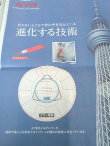 名古屋の三陽㈱ 『きものを通じて、いい会社へ』