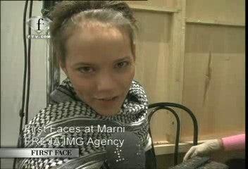Freja-Marniss07b4