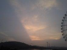 虹の杜のブログ