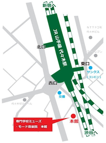 $YOH オフィシャルブログ(YOH's Rockin' Area)powered by アメーバブログ-ipodfile.jpg