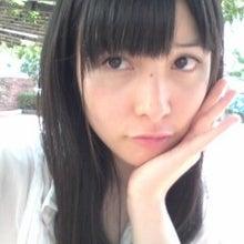 アイドルカレッジオフィシャルブログPowered by Ameba-rps20120810_065549.jpg