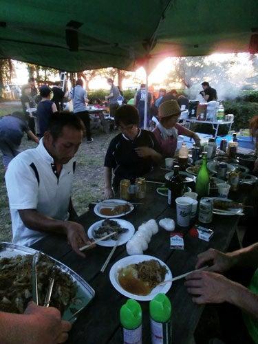 佐倉被災地支援の会