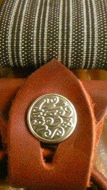 アメカジショップ「ザ ホワイツ ウルフ」のマスターの日記-120810_114553.jpg