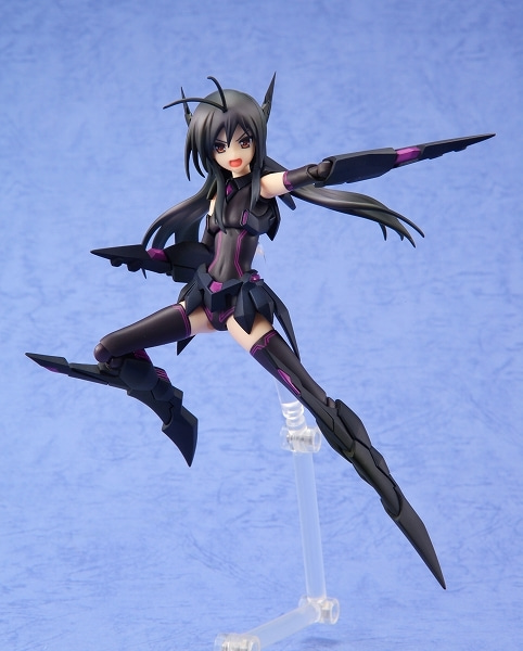 MAX figma