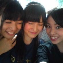 アイドルカレッジオフィシャルブログPowered by Ameba-rps20120811_022337.jpg