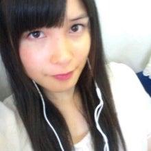 アイドルカレッジオフィシャルブログPowered by Ameba-rps20120811_082130.jpg