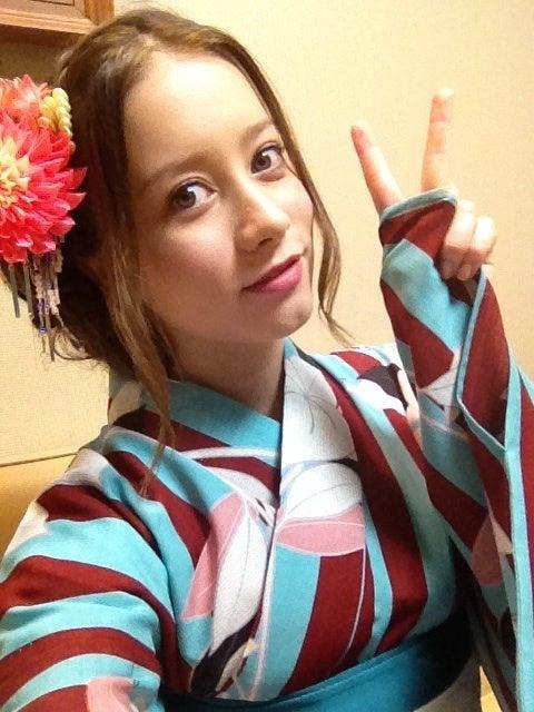 春香クリスティーン part3YouTube動画>18本 ->画像>581枚