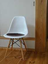 Cloth and handmade life+++My shelf     ・・・布と手作りの生活+++-20120811