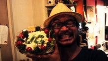 cafena.のブログ-NCM_0429.JPG