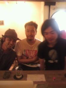 dining bar NIMAD とおいしいはなし-2012081100570000.jpg