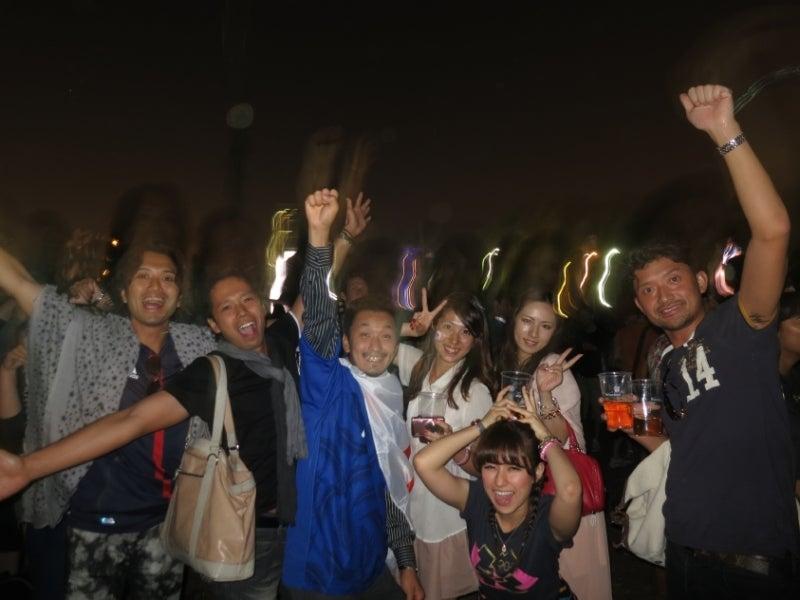 世界を旅する年収1億スーパーアフィリエイター 川島和正オフィシャルブログ Powered by Ameba-London7-5