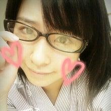 NMB48オフィシャルブログpowered by Ameba-2012-08-11_21.21.23.jpg