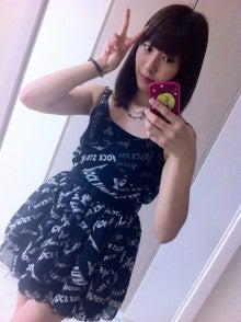 藤江れいなオフィシャルブログ「Reina's flavor」Powered by Ameba-IMG_0368.jpg