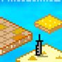 PixelSlime…
