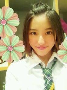 NMB48オフィシャルブログpowered by Ameba-20120811_215013.jpg