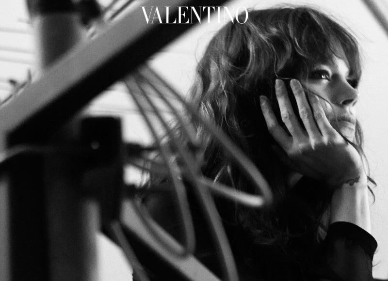 Freja-Valentinafw11ad