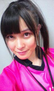 アイドルカレッジオフィシャルブログPowered by Ameba-rps20120812_103943.jpg